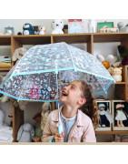 Accessoires bébé : fille, garçon, vêtements et chaussures (Achat)